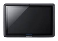 Samsung Sliding PC 7 Series 32Gb