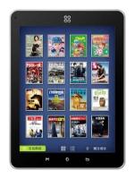 Smart DevicesR10