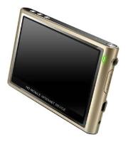 Smart DevicesSmartQ V5