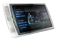 Smart DevicesSmartQ V7 Android