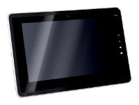 ToshibaFOLIO 100 Wi-Fi + 3G