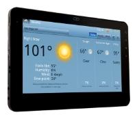 ViewsonicG-Tablet