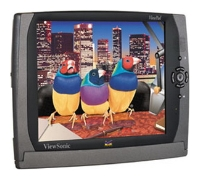 ViewsonicViewPad 100