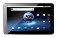 ViewsonicViewPad 10s 3G