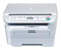 BrotherDCP-7030