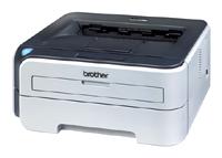 BrotherHL-2150NR