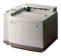 BrotherHL-2400C