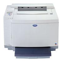 BrotherHL-3450CN