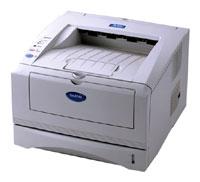 BrotherHL-5050
