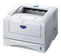 BrotherHL-5150D