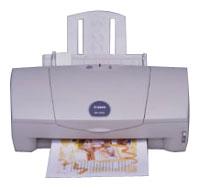 CanonBJC-3000