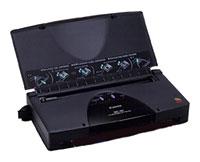 CanonBJC-80