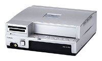 CanonCD-300