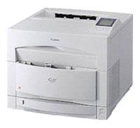 CanonCLBP-460 PS