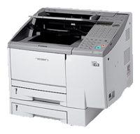 CanonFAX-L2000IP