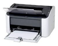Canoni-SENSYS LBP2900