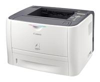 Canoni-SENSYS LBP3370