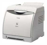 Canoni-SENSYS LBP5100