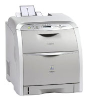 Canoni-SENSYS LBP5360