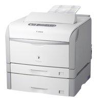 Canoni-SENSYS LBP5975