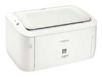 Canoni-SENSYS LBP6000