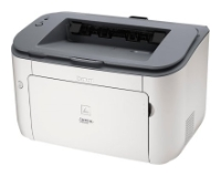 Canoni-SENSYS LBP6200d