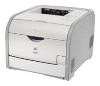 Canoni-SENSYS LBP7200Cdn