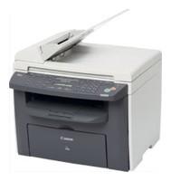 Canoni-SENSYS MF4150