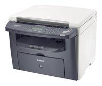 Canoni-SENSYS MF4320d
