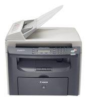 Canoni-SENSYS MF4330d
