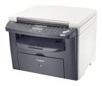 Canoni-SENSYS MF4340d