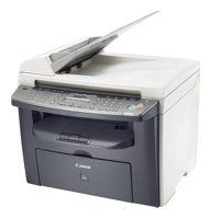 Canoni-SENSYS MF4350d