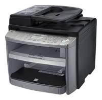 Canoni-SENSYS MF4380dn