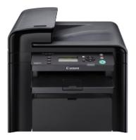 Canoni-SENSYS MF4430