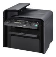 Canoni-SENSYS MF4450