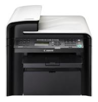 Canoni-SENSYS MF4550d