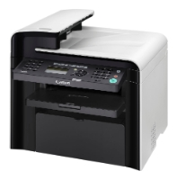 Canoni-SENSYS MF4570dn