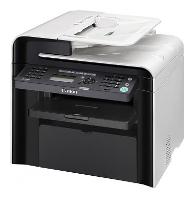 Canoni-SENSYS MF4580dn