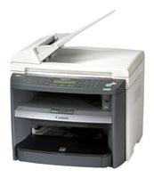 Canoni-SENSYS MF4660PL