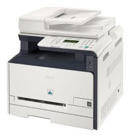 Canoni-SENSYS MF8030Cn
