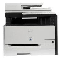 Canoni-SENSYS MF8050Cn