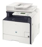 Canoni-SENSYS MF8330Cdn