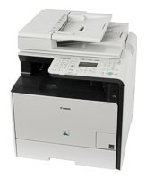 Canoni-SENSYS MF8350Cdn
