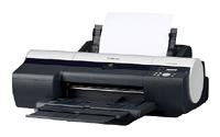 CanonimagePROGRAF iPF5100
