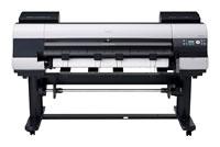 CanonimagePROGRAF iPF8000