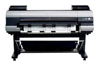 CanonimagePROGRAF iPF8000S