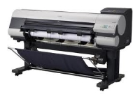 CanonimagePROGRAF iPF815