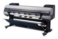 CanonimagePROGRAF iPF9000S