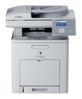 CanonimageRUNNER C1028i