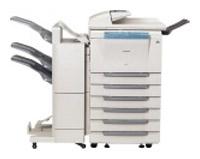CanoniR 400